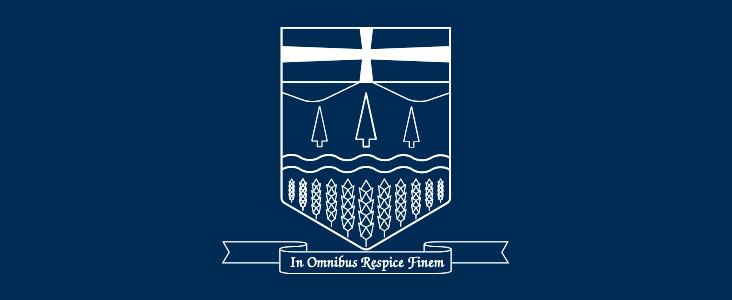 Council Crest