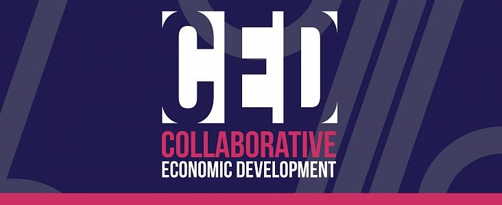 Collaborative Economic Development