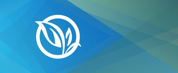 St. Albert's MyCity service icon