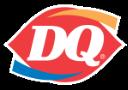 Dairy Queen - St. Albert logo