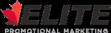 Elite Promotional Marketing logo
