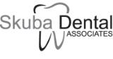 Skuba Dental logo