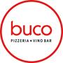Buco Pizzeria + Vino Bar logo