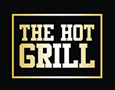 The Hot Grill logo