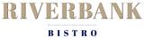 Riverbank Bistro logo