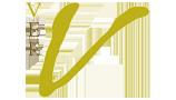 Vee Restaurant & Lounge logo