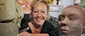 Joanne Drummond